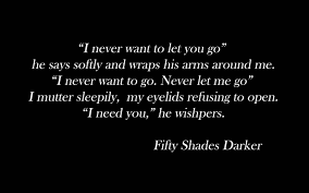 shades of grey sample fifty shades darker soundtrack tracklist top ideas about fifty shades grey trivia quiz top 25 ideas about fifty shades grey trivia