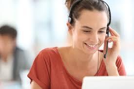 Customer Satisfaction Csat Score Insightsquared
