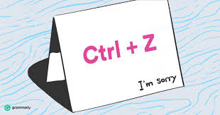 3 perfect exles of how to write an apology letter