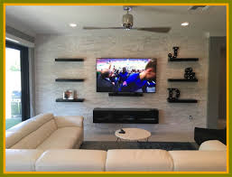 home entertainment furniture ideas. Living Room Ideas Entertainment Center Incredible Best Home Wicked And Furniture
