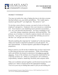 What Skills To List On Resume Soft Skills Resume List RESUME 24