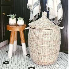 ... Unique Laundry Hamper Unique Laundry Baskets Bathrooms Unique Laundry  Hamper Ideas ...