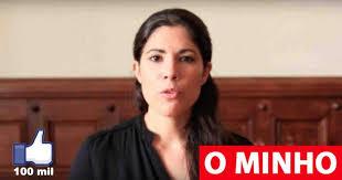 """Mariana Mortágua diz que """"não será nunca pelo voto do BE que IVA da eletricidade não desce"""""""