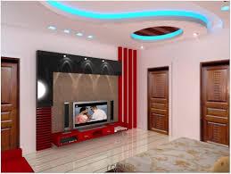 Modern Living Room Ceiling Design Interior Ceiling Design For Bedroom Master Bedroom Interior