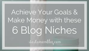 How I made          blogging  Make Money