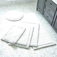 dillards bathroom accessories bathroom rugs on local bath rugs on round bath rugs with ultra spa white home diy ideas uk