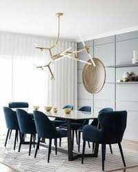 amazing dining room minimalist designs that are simply and inspire discover the very best suggestions for your minimalist dining room that matches your