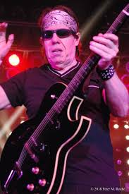 5 reasons to see <b>George Thorogood</b> in concert - AXS