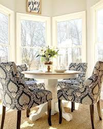 small round dining room table full size of room round table small tables breakfast charming ideas small round dining room table
