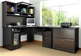 ikea office desk shelves