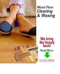 austin wood floor cleaning waxing services