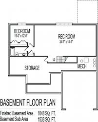 basement home plans. design a basement floor plan simple house plans 3 bedroom 1 story with homedesign your own home