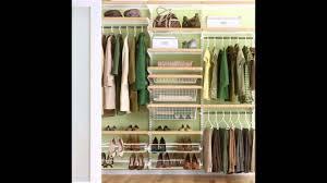 bedroom closet design ideas. Stunning Small Bedroom Closet Design Ideas