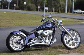 2003 big dog pitbull motorcycles for sale