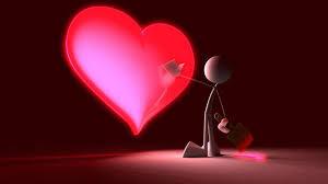 very very heart touching shayari