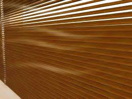 how to clean wooden blinds how to clean wood blinds easiest way to clean white wood