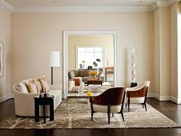 i living furniture design. Formal Living Furniture Contemporary Room Black Sofa Modular . I Design
