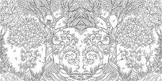 Small Picture Art Therapy For Adults Coloring Pages Printable Coloring Sheets