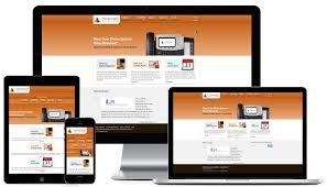 Dallas Web Design Dallas Web Development Biztraffic Com