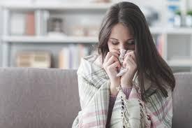 Voor het te laat is: wanneer moet je je nu eigenlijk laten vaccineren voor  de griep? - Newsmonkey