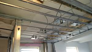 can you put recessed lights in a drop ceiling gradschoolfairs pertaining to recessed lighting drop ceiling