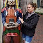Myrna Ford Facebook, Twitter & MySpace on PeekYou
