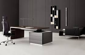 modern office cabinets. Plain Cabinets Brown Modern Office Cabinets With H