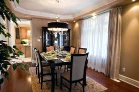 black drum chandelier dining room awesome picture decoration using white decorating ideas large wall wonderful black