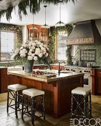 black and white kitchen backsplash ideas. Full Size Of Kitchen:tin Tile Backsplash White Kitchen Ideas Granite With Black And