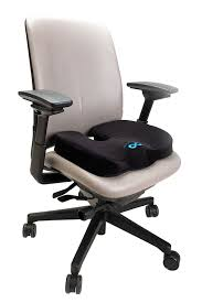 Best Office Chair 5 Top Best Office Chair Cushions That Are Comfortable Soft To