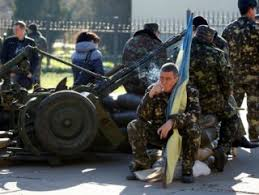 Ukrayna, Kuzey Kore iddialarını yalanladı