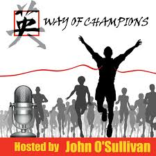 Listen to the Way of Champions Podcast Episode - #74 Anthony Latronica, US  U17 Men's National Team and US Men's Paralympic Assistant Coach, on the  Importance of Developing Players at Every Age