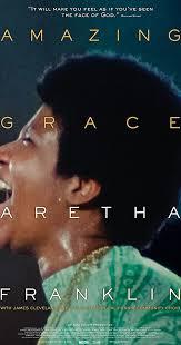 <b>Amazing</b> Grace (2018) - IMDb