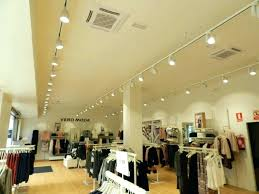 lighting stores fort worth t52
