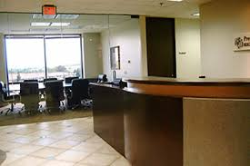 temporary office space. University Tower Executive Suites And Temporary Office Space Center Irvine