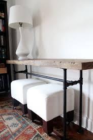 sofa hall table. Full Size Of Sofa:inch Sofa Console Table Espressosofa With Drawerssofa Planssofa Storagesofa Stools For Hall