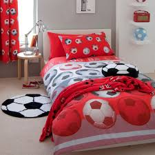 Next Home Childrens Bedroom Kids Bedding Sets Next Day Delivery Kids Bedding Sets From