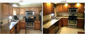 craigslist rochester ny used kitchen cabinets cabinet designs