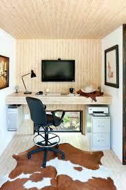 desk office ideas modern. Inspiring Home Design With Small Office Ideas: Modern Built In Desk Ideas