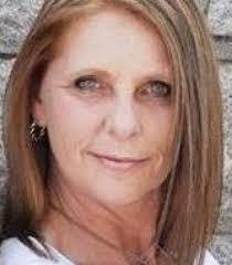 Donna Ridenhour Massage Therapist in Rockwell, NC