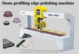 countertop cnc machine cnc cutting and grinding machine multi functional cnc machine cnc stone processing machine with high quality