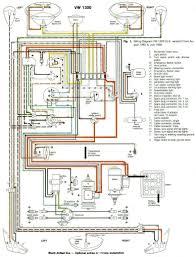 2002 vw jetta fuse box diagram picture album in 2000 wiring 2000 Jetta Stereo Wiring Diagram 2002 vw jetta fuse box diagram picture album in 2000 wiring 2000 jetta radio wiring diagram