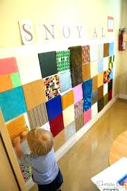 daycare decorations wall ideas day care toddler classroom door toddler room decoration ideas and baby sharing daycare wall