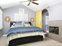 bedroom door installation.  Bedroom LaurieMarchODOCslidingdoorpipenoresize_s4x3 Inside Bedroom Door Installation T