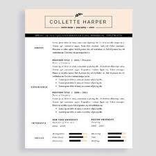 cover letter pages template professional cv template and cover letter from polishedresumedesi