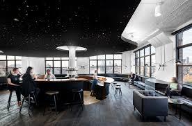lighting in interior design. Lighting In Interior Design