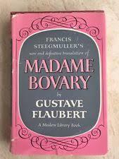 madame bovary essay madame bovary essay the los angeles review of books madame bovary essay the los angeles review of books