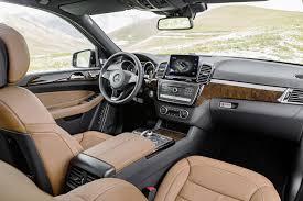 Quilted Car Interior Tags : fancy car interiors car interior brown ... & Full Size of Interior Car Design:fancy Car Interiors Best Interior Design  Of Car Car ... Adamdwight.com