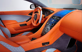 Q by Aston Martin | Sporting | Projects to Try | Pinterest | Aston martin,  Cars and Car interiors
