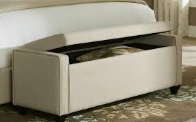 bench  bedroom storage benches storage bench modern modern
